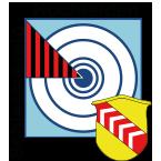 Schiessverein Hochfelden